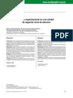 clima organizacional en un segundo nivel de atencion.pdf