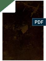 Chronica da provincia da Piedade   monforte.pdf