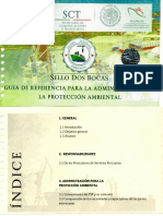 La Proteccion Ambiental-01!03!2017