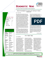 diagnostic_news_fall_2010.pdf