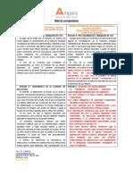 Matriz -  Reglamento de Fiscalización, Infracciones y Sanciones.docx