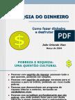 11_03_2004_A_Energia_do_Dinheiro_Como_fazer_Dinheiro_e_Desfrutar_dele.pdf