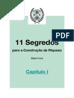11_Segredos_completo.pdf