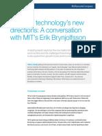 A conversation with MITs Erik Brynjolfsson.pdf