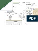 mapa normas de acentuación.docx