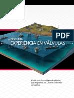 valve-expertise-spanish.pdf