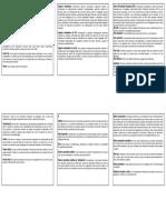 Clase 1 Vocabulario a la contabilidad.pdf