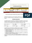 decimo identidades trigonometricas.pdf