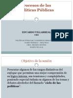 Sesión EVC (Proceso de PP). Curso Aguas CIDE (Copia en conflicto de Alondra Jiménez 2016-10-21).ppt