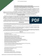 Nom 031 Ssa2 2014 Para La Atencion a La Salud de La Infancia