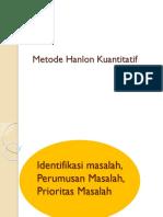 Kumpulan DK2P2 IKK Kelompok 4