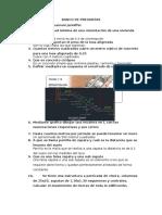 Banco de Preguntas 23.04.17
