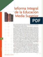 reforma_integral_educacion_media_superior_riems.pdf