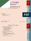 Trigo_2.pdf