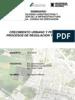 Periferia Urbana