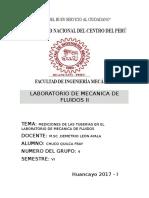 MECANICA DE FLUIDOS II.docx