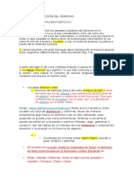 1 Revision Trabajo Introducción Del Derecho