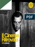 Il Cinema Ritrovato 2016 catalogo %2846MB%29.pdf