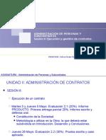 CLASE 06 ADM PERSONAS Y SUBCONT 2016-1 v1.ppt