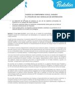 001-01172017 Comunicado de Prensa Postobon