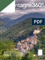 Montagne_360_maggio.pdf