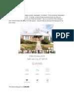 financeproject