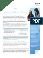 Spanish_MTA.pdf