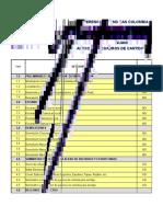 Evaluación Económica C166885BOQ