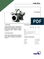 Servico_RDL_A1385_8P_1.pdf