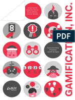 Gamification-Inc-MJV.pdf