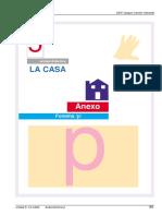 3 fonema p.pdf
