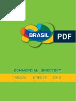 Directory.brazil.2012