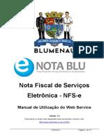 Manual_de_Utilização_do_Web_Service_-_NFSe.pdf