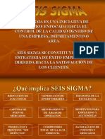 estrategiaseissigma-090304221359-phpapp01