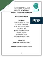 MEJORANDO-AL-BACHO-ARCHIVO-COMPLETO corregido.docx
