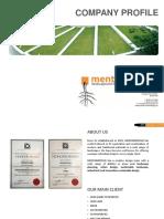 Cp2014 Mentari Design Compro