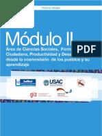 Modulo II-Area-de-Ciencias-Sociales-Formacion-Ciudadana-Desd-La-Cosmovision-de-Los-Pueblos-y-Su-Aprendizaje.pdf