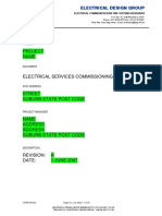 Electrical Services Commissioning Plan.pdf