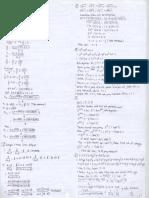 Kaji Latih Mandiri.pdf