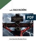 2006 ramirez navas, js - la salvación