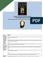 suoad book report
