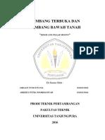 310369191-Room-and-Pillar-Mining.pdf