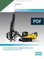 catalog-atlas-copco-ecm720-surface-drill-rig-technical-specifications-data-specs-equipment.pdf