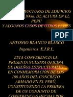edificios_altos.pdf