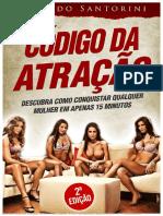 LIVRO 2 - Código da Atração 2.0.pdf