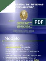 MODELAMIENTO-2.pptx