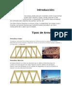 Analisis Estructuralxd.docx