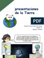 lasrepresentacionesdelatierra-140525203825-phpapp01