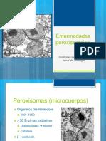 enfermedadesperoxisomales-130212211200-phpapp01.pdf
