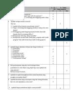 ICQ - Umum - Modul 1